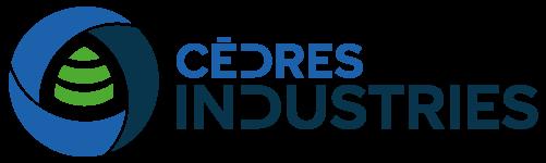 Cèdres Industries
