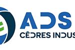 Logo ADS png